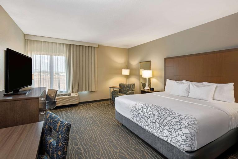 La Quinta Inn & Suites Kingman, Mohave
