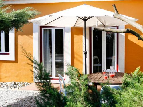 Holiday Home D'Olivia - NZE220, Alcobaça
