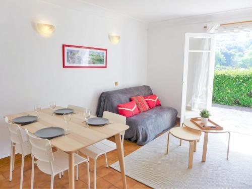 Apartment l'ocean, Pyrénées-Atlantiques
