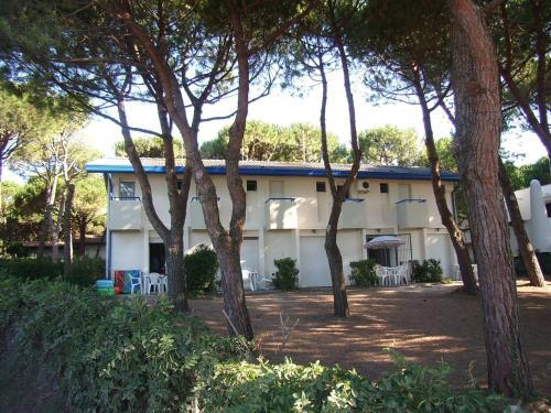 Holiday home in Eraclea Mare 25698, Venezia