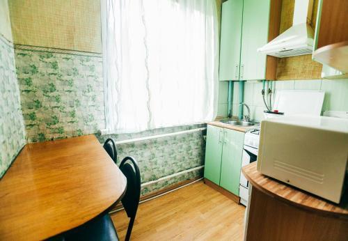 1-и. Почтовыи проезд дом 6а, для КОМАНДИРОВОК и ГОСТЕИ, Tambovskiy rayon