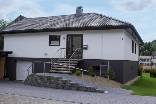 Ferienhaus am Rarbach, Hochsauerlandkreis