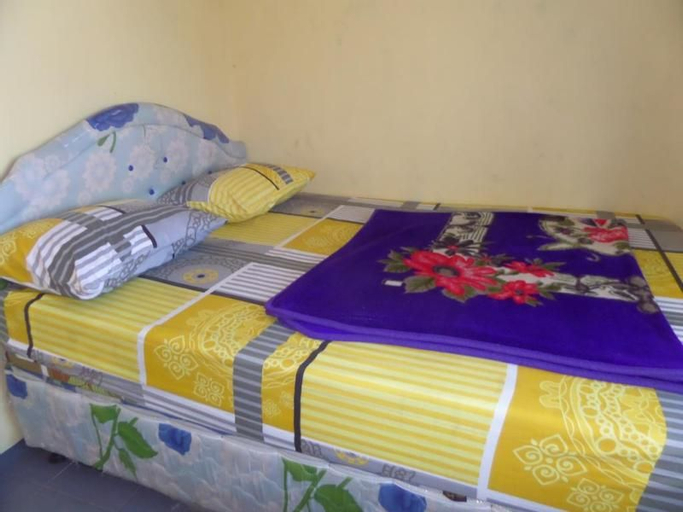 Good Karma Guest House by Lawangsari, Probolinggo