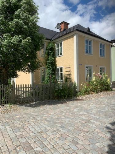 Grindhuset, Söderköping