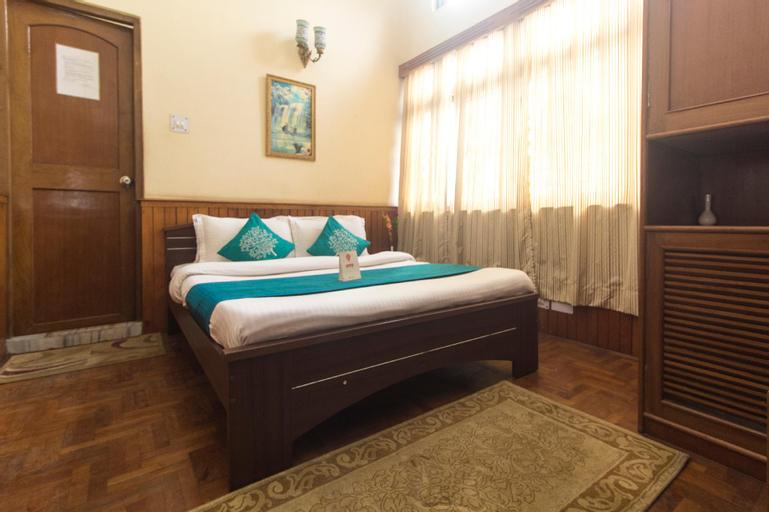 OYO 6167 Hotel Singalila Mingyur, East Sikkim