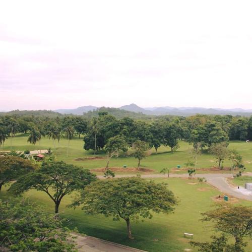 Condo D'Savoy AFamosa Resort Melaka, Alor Gajah