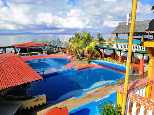 VRC Resort, Almeria