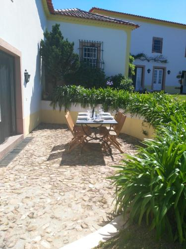 Quinta do Outeiro Cottage, Vila Nova de Poiares