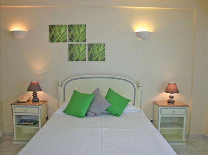 Hotel Apartamento A Floresta do Jose, Loulé