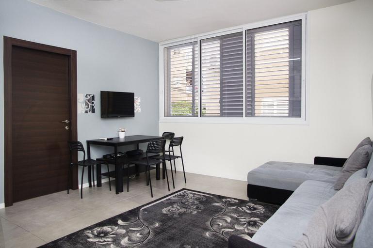 GK Apartments - Balfour 147,