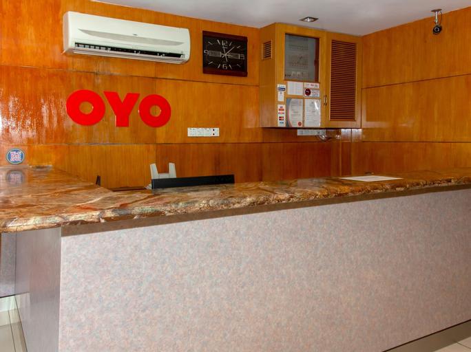 OYO 89609 Sandakan Central Hotel, Sandakan