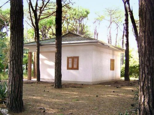 Holiday home in Eraclea Mare 25699, Venezia