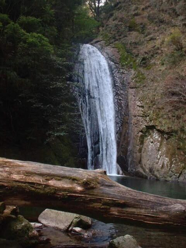 Pal's Inn Katsuura, Nachikatsuura