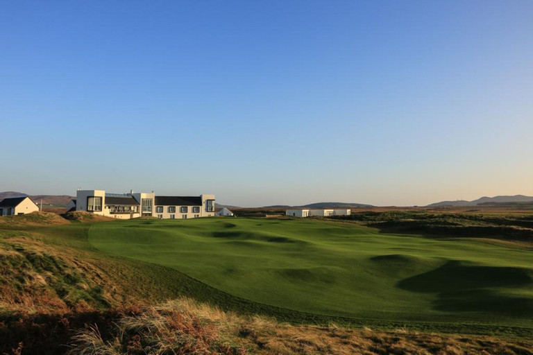 The Machrie Hotel & Golf Links, Argyll and Bute