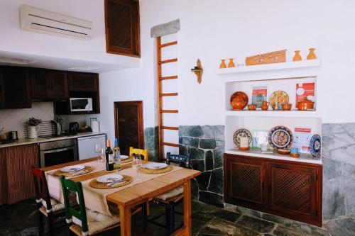 Casa das Videiras, Reguengos de Monsaraz