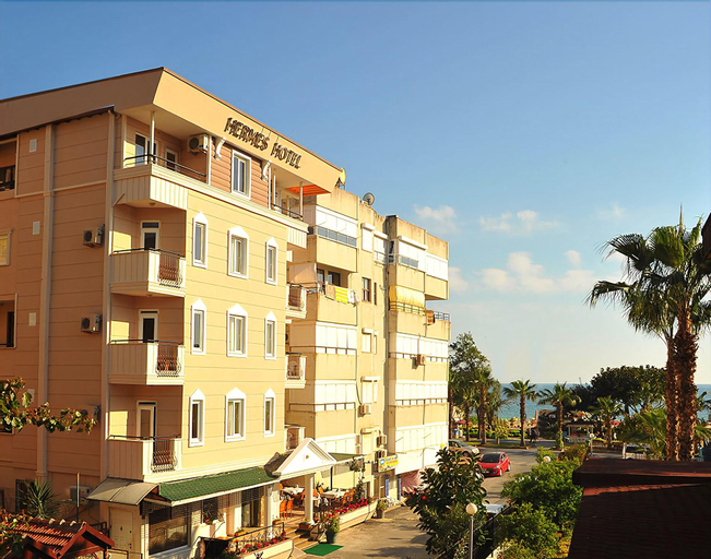 KLEOPATRA HERMES HOTEL, Caibarién