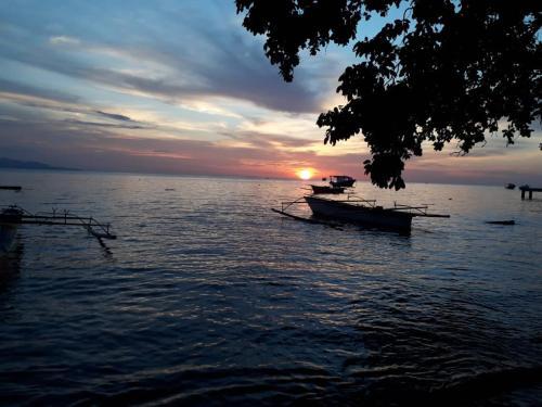 Sea View Bunaken, Minahasa Utara