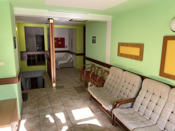 HOTEL U SUPA, Semily