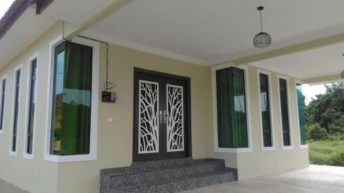 Homestay Idaman Asma, Kota Bharu