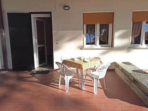 Apartments in Eraclea Mare 25697, Venezia