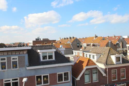 Senny - [#126435], Katwijk