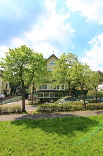 Hotel Spessart, Main-Kinzig-Kreis