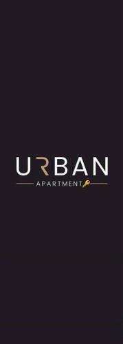 URBAN Apartment - Slatina City Centre, Slatina