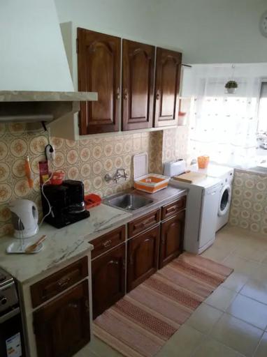 Artemisia Apartment, Mem Martins, Sintra, !New!, Sintra