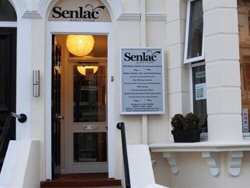 Senlac Guesthouse, East Sussex