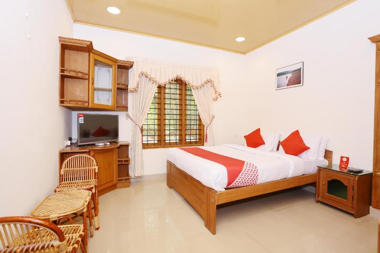 OYO 39540 Avera Resort, Idukki