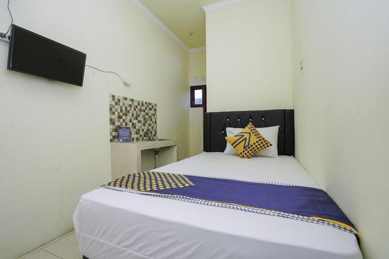 Spot On 2219 Madina Residence, Sidoarjo