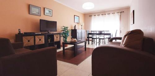 Apartamento Santos Graca, Póvoa de Varzim