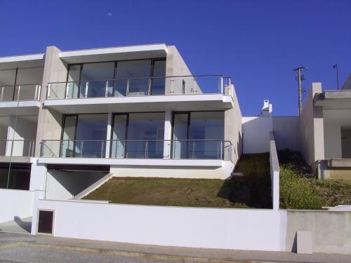 Nazare House Pescaria, Nazaré