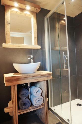 NEU renoviert- Bitzi - Zimmer mit Aussicht, Appenzell Innerrhoden