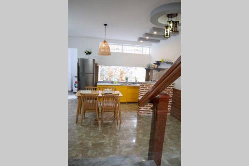 [Chuon Chuon Home No.3] Near the Sea & Vincom mall, Phan Rang-Tháp Chàm