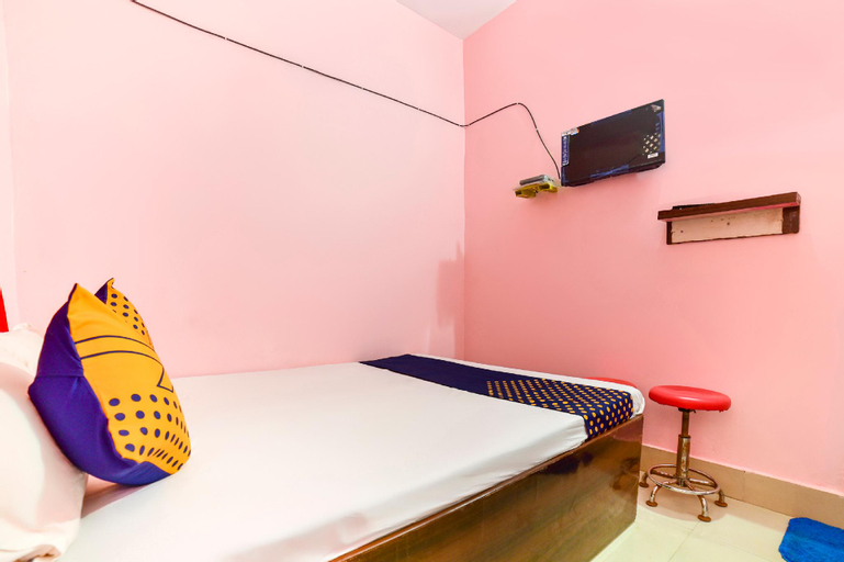 SPOT ON 69151 Hotel Vivek, Vaishali