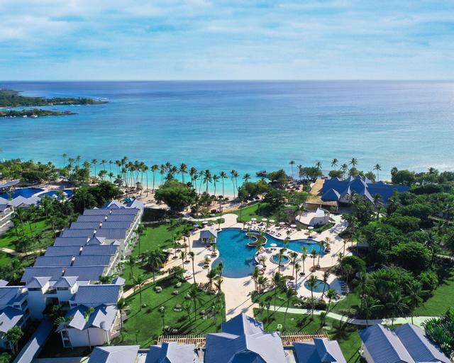 Hilton La Romana, an All-Inclusive Family Resort, San Rafael del Yuma