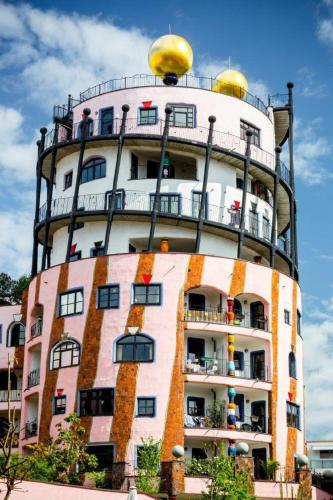 apartHOTEL Magdeburg, Magdeburg