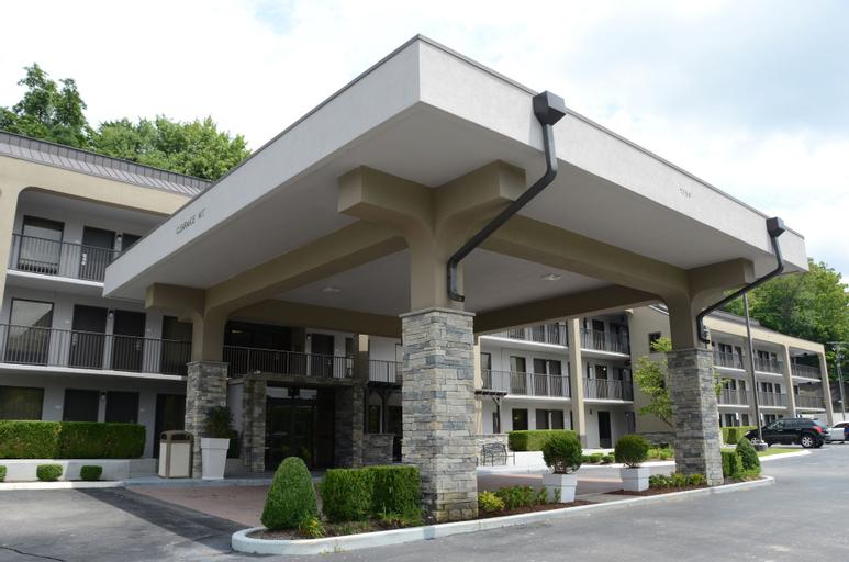 Baymont by Wyndham Nashville Airport/ Briley, Davidson