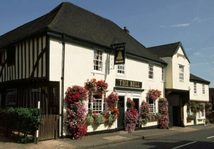 The Bell Inn, Thurrock