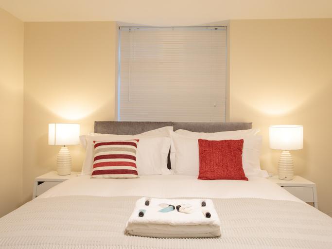 Dartford Luxurious Apartment, Kent