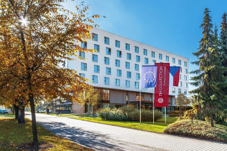 NH Collection Olomouc Congress, Olomouc