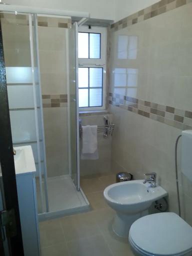 Apis Red Apartment, Rio de Mouro, Sintra, !New!, Sintra