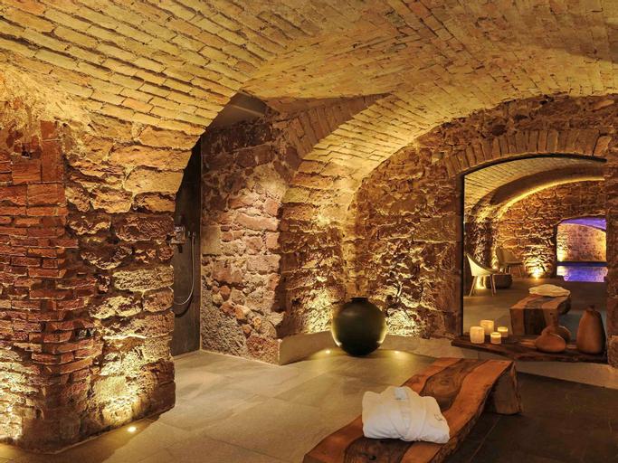 5 Terres Hotel & Spa Barr - MGallery by Sofitel, Bas-Rhin