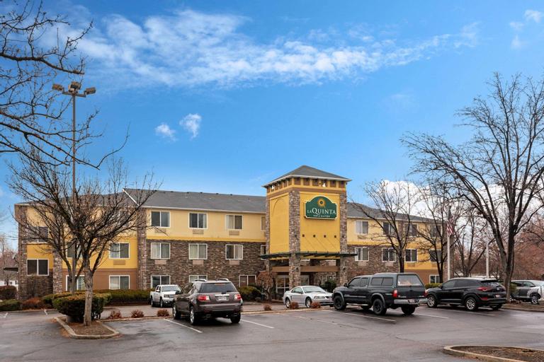 La Quinta Inn & Suites Boise Airport, Ada