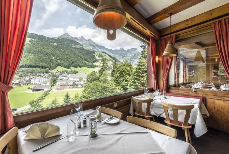 Banklialp, Obwalden