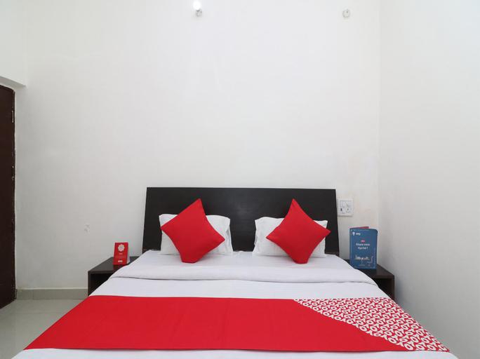 OYO 29283 Hotel Galaxy Inn, Sonipat