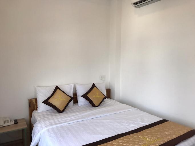 OYO 995 Tan Thanh Dat Hotel, Ninh Hòa