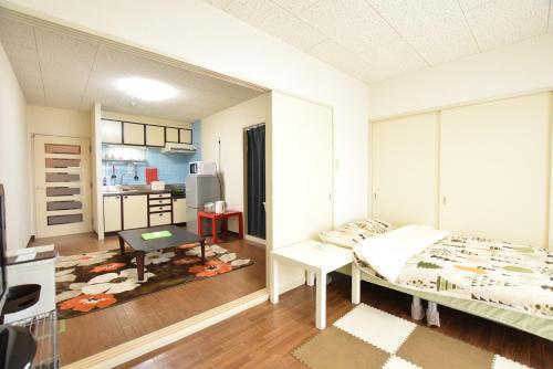 Moriguchi private room501, Moriguchi