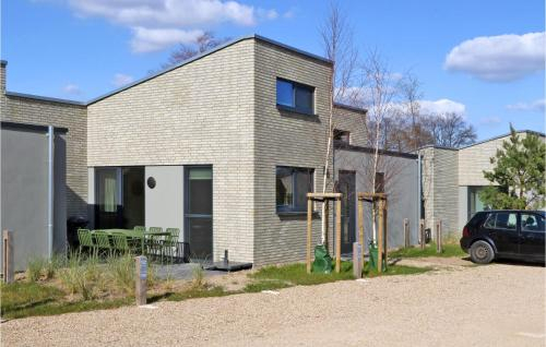 Beautiful home in Lembruch/Dummer See w/ Sauna, WiFi and 2 Bedrooms, Diepholz